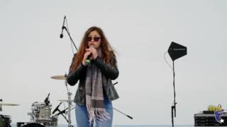 "Анастасия Шварцман -""Пульсом бьет Бит"""