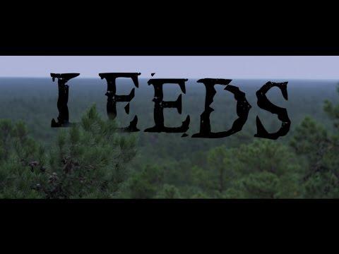 Leeds | a Short Film
