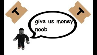 Why was TIX removed from Roblox?