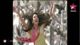 Sajda Tere Pyar Mein -- Launching 14 th Feb on Star Plus