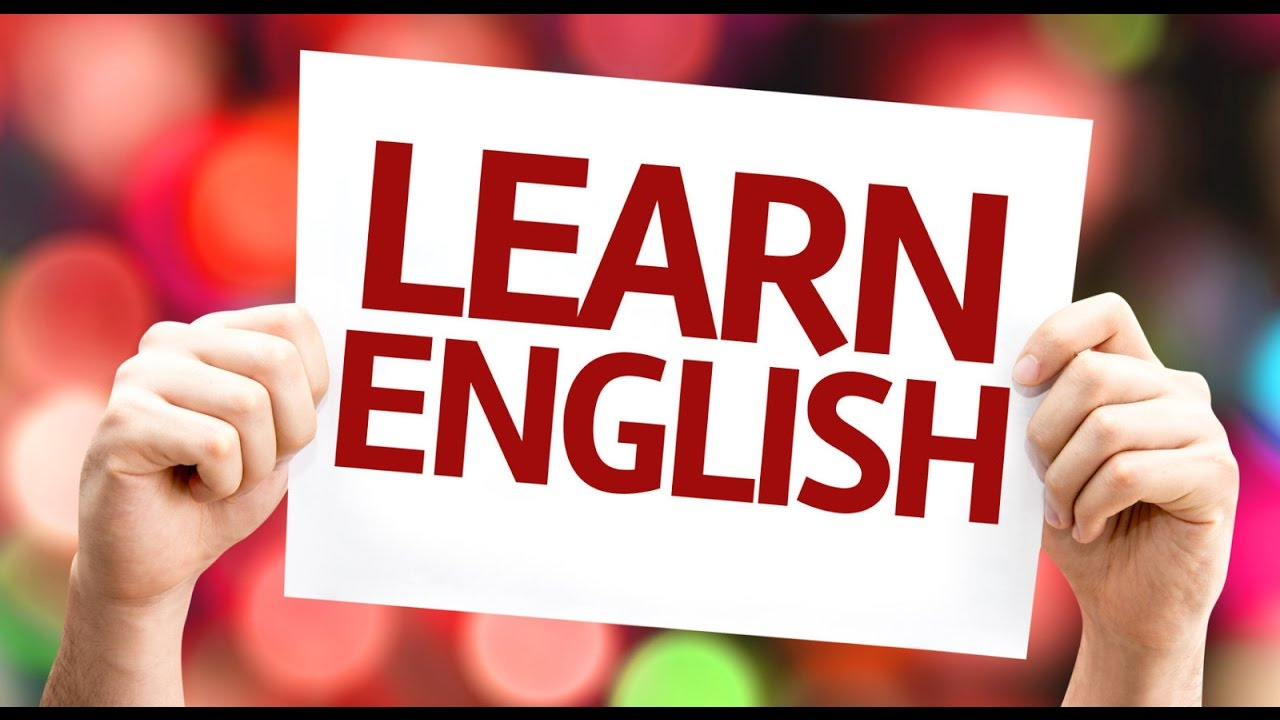 Watch English Learning Videos and speak English with