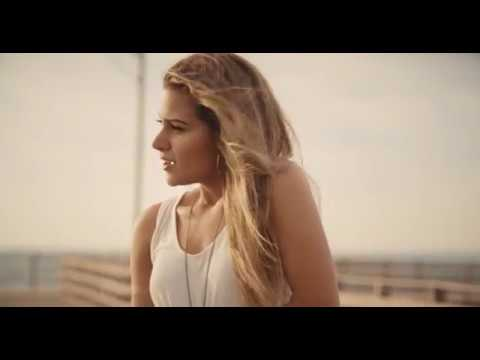 Loy - Cupido (Official Video)