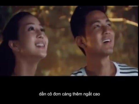 Chỉ mong trái tim người | Hứa Vĩ Văn | Karaoke | Chi Mong trai tim nguoi |
