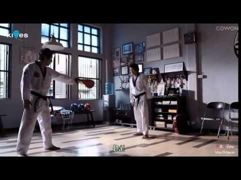 Download Q5   T zone & K zone The Kick 2011 HD THAI KITES VN mkv   YouTube 2