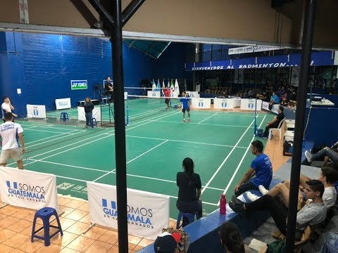 total-éxito-en-el-sexto-guatemala-junior-internacional-de-badminton