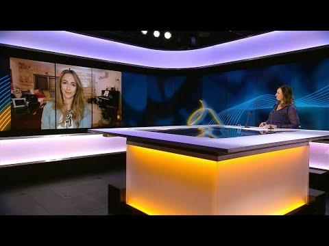 دلال أبو آمنة : الفن الملتزم يتطلب مسؤولية وطنية ومجتمعية  - نشر قبل 2 ساعة
