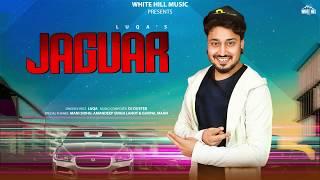 Jaguar (Motion Poster) Luqa | White Hill Music