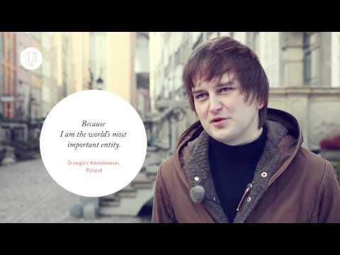 Versopolis - Where Poetry Lives