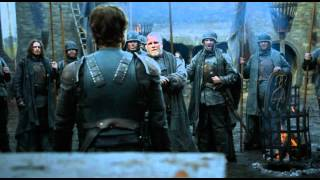 Game of Thrones: Season 2 - Episode 10 Recap (HBO)