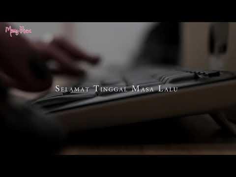 SELAMAT TINGGAL MASA LALU oleh Merry Riana