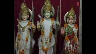 Pratham Pahela Samariye Gujarati Bhajan By Kankuben [Full Song] I Kankuben Na Bhajano - Vol.1