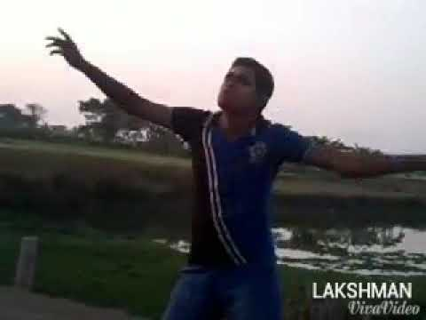 O susmita song.Lakshman