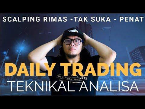 forex-trading-episode-#12-intra-dan-swing-trader---kenal-pasti-arah-sebelum-execute-order
