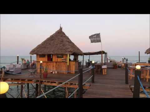 Spice Island Hotel Zanzibar