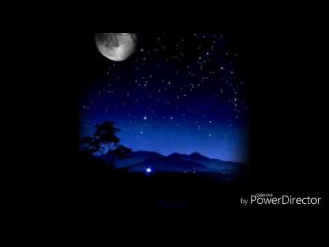 LAGU JATUH CINTA..! ! Original Song  SRM - Lirik Lagu