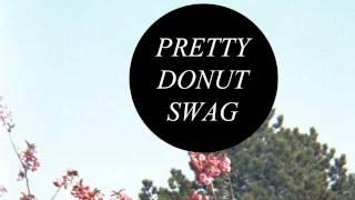 Soulja Boy - Pretty Boy Swag (Torus Remix)