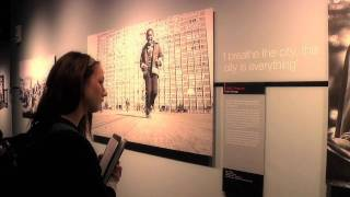 Knowledge in Action: Media History at the Newseum