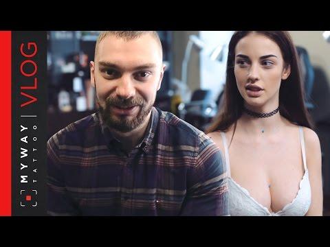 ТЁ - порно фото, секс видео, эротическое фото, телки
