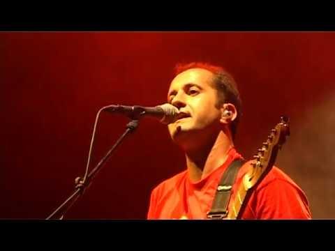 Concert Sangria Gratuite 2008 (en entier)