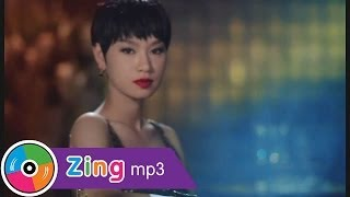 Tóc Ngắn Môi Xinh   Trà My Idol ft  Andree Official MV