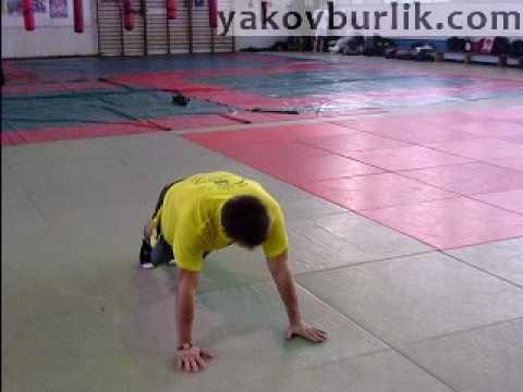 4 упражнения на