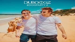 Baixar Dubdogz - DOGPARTY Radio #02 (Summer Edition)