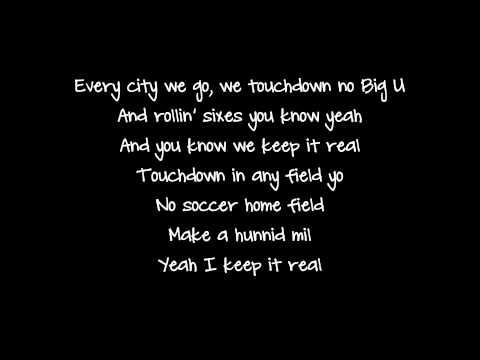 Kid Ink - Every City We Go (Lyrics) Ft. Migos [GOODMusiC]