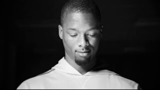 #DubsConfidential: Harrison Barnes