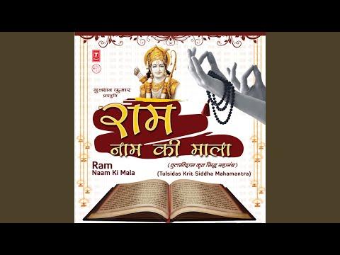 Rozgaar Prapti Mantra (Vishv Bharan Poshan Kar Joi)