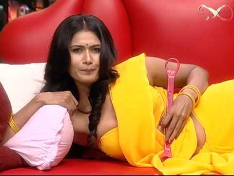 savita bhabhi episode 20 pdf