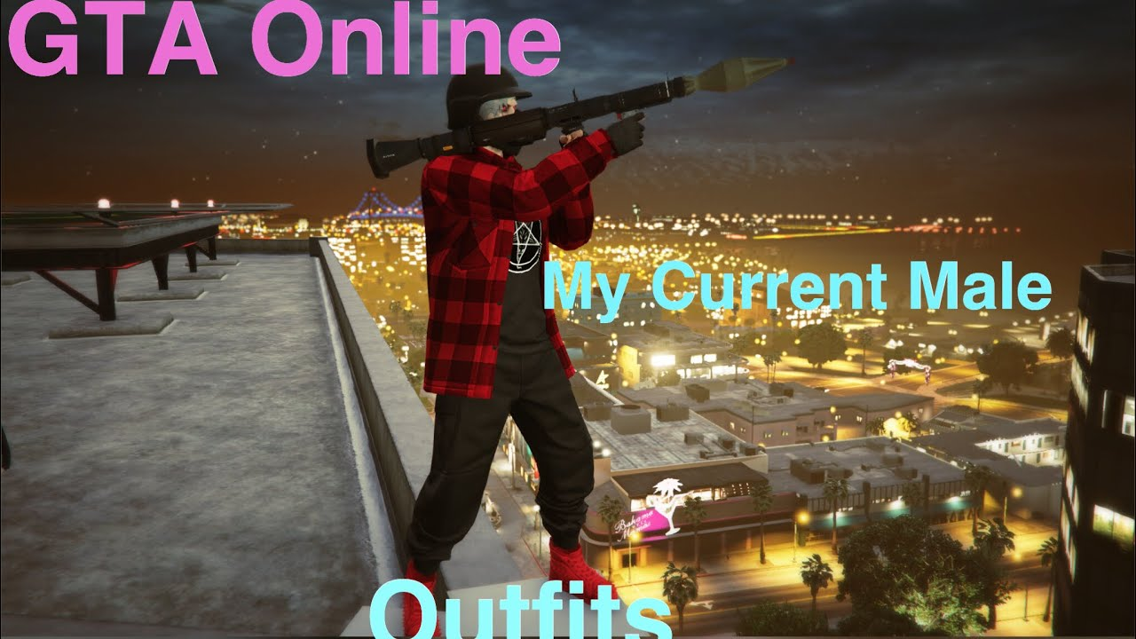 exceptional gta online male outfits 15