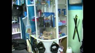 зоомагазин спорт дог в Омске(В ассортименте нашего магазина предствлены разнообразные товары для спорта, активного отдыха и ухода..., 2014-01-08T18:26:34.000Z)