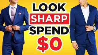 Build Your Stylish Wardrobe Without Breaking The Bank | RMRS Style Videos