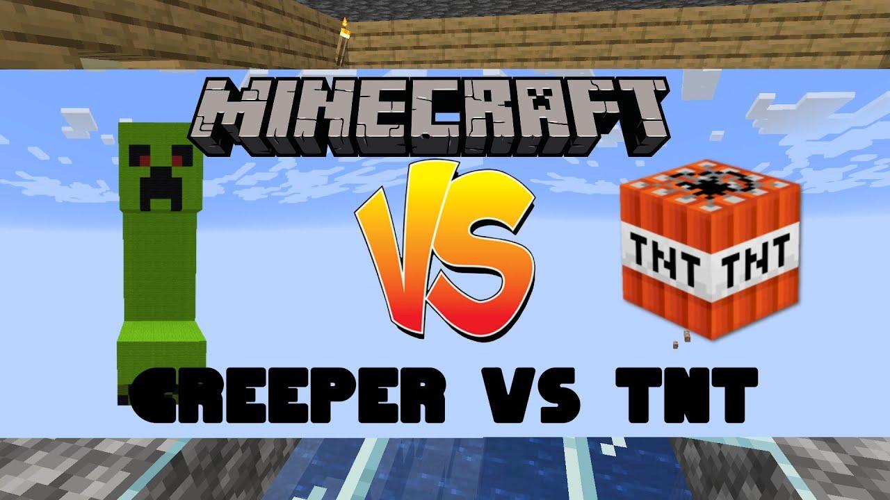 Minecraft Battle: NOOB vs PRO vs GIRL: CREEPER BUILD