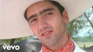 Alejandro Fernández - Brumas