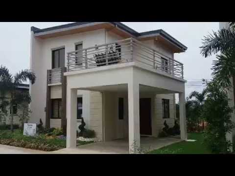 KAYLA PRIME Video Biggest and Fast rising City of San Jose Del Monte City in Bulacan