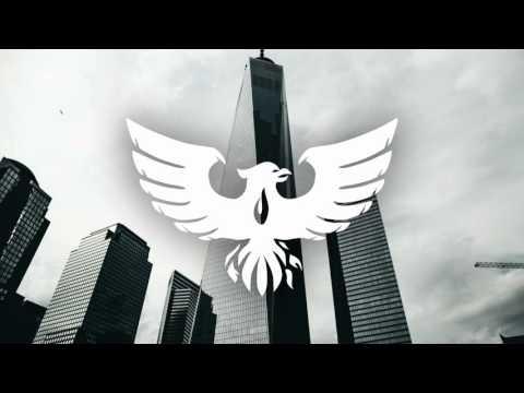 Rich Beatz - STAY FLY