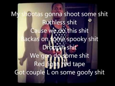 Lil Durk - 52 Bars (Part 2)Lyrics   Signed To The Streets