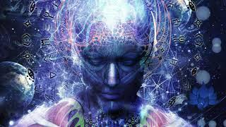 Votre corps est une illusion (lois d'attraction et de transformation expliquées)