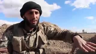 أسر علوية تتهم الأسد بالتخلي عن أبنائها في ريف دمشق
