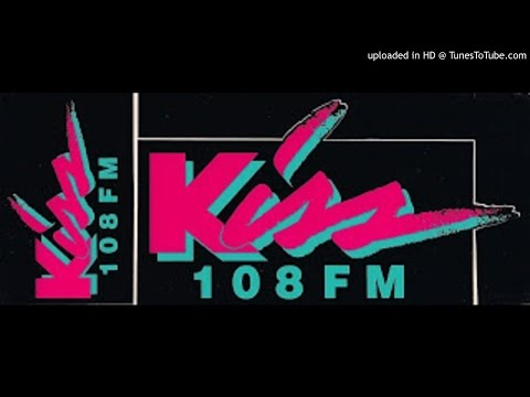 WXKS Kiss 108 - Boston - 3-19-81 aircheck