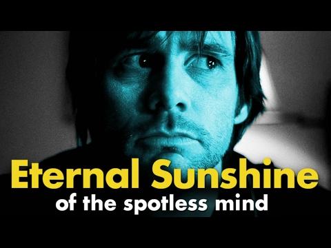 Eternal Sunshine | Creating Joel's Mind