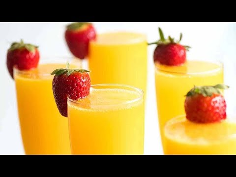 mimosa---champagne-cocktail-for-brunch!