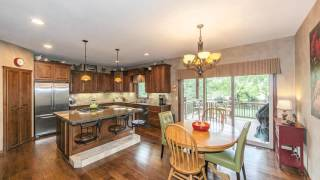 125 S Country View Ln