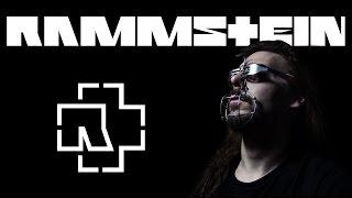 Metalliquoi ? - Episode 22 : Rammstein