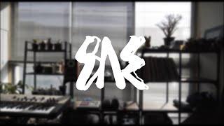 Aidi  DNA (Music Video)