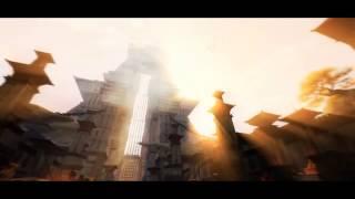 Nega.vn - NetEase tiết lộ trailer mới nhất của Revelation - 2