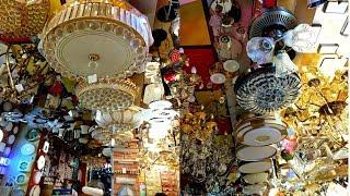 এলইডি রিমোট কন্ট্রোল সিলিং ফ্যান লেটেস্ট ব্র্যান্ড কোম্পানি latest LED remote control ceiling fan