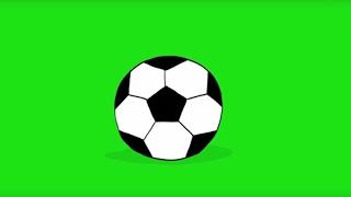 Comment dessiner un ballon de foot ?