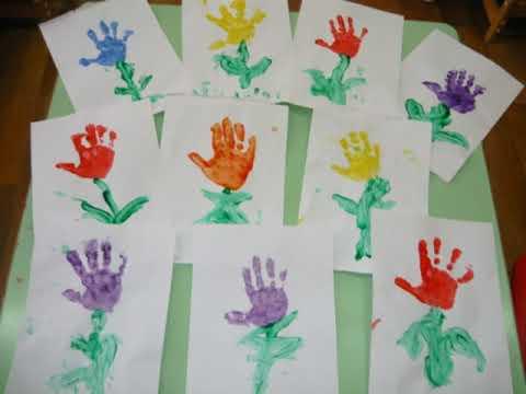 Математические игры своими руками для детского сада